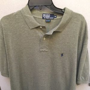 Polo by Ralph Lauren like new wore once